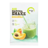 MATCHA TEA shake marhuľa BIO 30 g