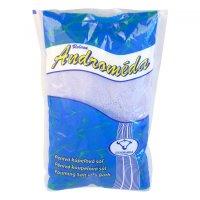 Andromeda / Afrodita 1kg kúpeľová soľ levandule