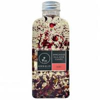 ANGELIC Sprchové olejové Cuveé Ruža 200 ml