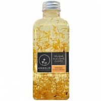 ANGELIC Telové olejové Cuveé Nechtík s medovkou 200 ml