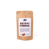 ANI Reishi Powder  BIO 100 g