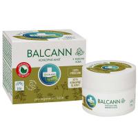 ANNABIS Balcann konopná masť BIO 50 ml