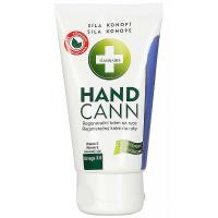 ANNABIS Handcann krém na ruky 75 ml