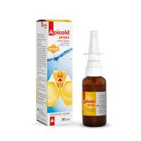 APICOLD Propo nosný sprej 30 ml