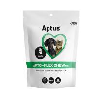 APTUS Apto-flex Chew mini pre psov a mačky 40 žuvacích tabliet