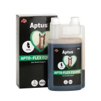 APTUS Apto-Flex EQUINE sirup pre kone 1000 ml