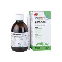 APTUS Apto-Flex sirup pre psov a mačky 200 ml