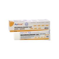 APTUS Reconvalescent CAT pasta pre mačky 60 g