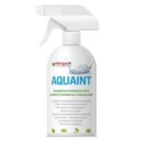 AQUAINT Dezinfekčná voda 500 ml