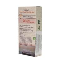 ARAVA Bylinný šampón Blchy a kliešte pre šteniatka 400 ml