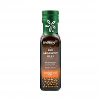 WOLFBERRY Argánový pleťový olej BIO 100 ml
