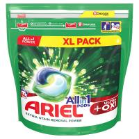 ARIEL Allin1 kapsule Oxi 44 PD
