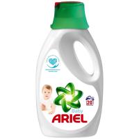 ARIEL prací gél Baby 1,3 l