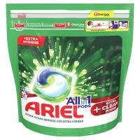 ARIEL Allin1 Extra Clean Power Kapsuly na pranie 41 PD