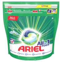 ARIEL kapsule Allin1 Pods Mountain Spring 47 PD