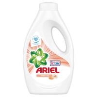 Ariel tekutý prášek Sensitive 1.3L