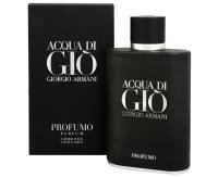 Giorgio Armani Acqua di Gio Profumo Toaletná voda 125ml