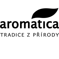 AROMATICA Echinaceové bylinné kvapky 200 ml