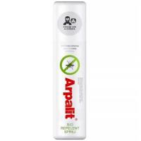 ARPALIT Bio repelent proti komárom a kliešťom 150 ml