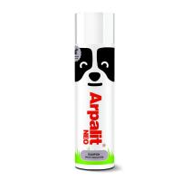 ARPALIT Neo šampón proti parazitom s bambus. extr. pre zvieratá 250 ml