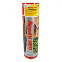 ARPALIT Neo šampón s extraktom z TTO 250 ml