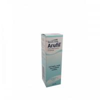 ARUFIL Očné kvapky 10 ml