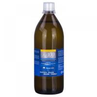 PHARMA ACTIV Koloidné striebro Ag 100 25 ppm 1000 ml