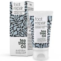 AUSTRALIAN BODYCARE Foot Repair proti svrbeniu a páleniu medzi prstami 50 ml