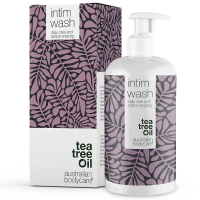 AUSTRALIAN BODYCARE Intim Wash 500 ml