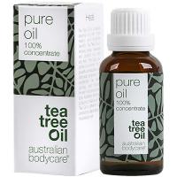 AUSTRALIAN BODYCARE Pure Oil Tea Tree 30 ml