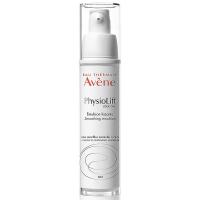 Avene Physiolift denný vyhladzujúci emulzia 30 ml