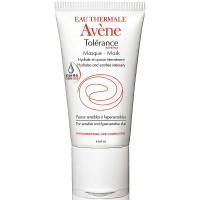 Avene Tolerancia extreme maska ​​50 ml