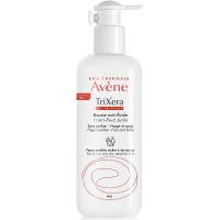 Avene Trixera Nutri-fluid Balzam 400 ml