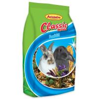 AVICENTRA Classic menu králik 500 g