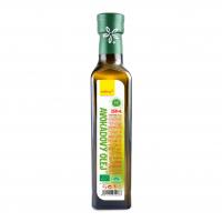 WOLFBERRY Avokádový olej 250 ml BIO