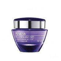 AVON Denný krém Anew Platinum 55+ SPF 25 UVA / UVB 50 ml