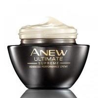 AVON Intenzívny omladzujúci krém Anew Ultimate Supreme 50 ml