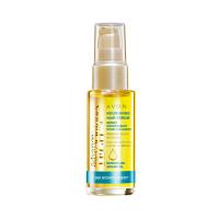 AVON Starostlivosť o vlasy s marockým arganovým olejom pre všetky typy vlasov Advance Techniques (360 Nourishment Moroccan Argan Treatment) 30 ml