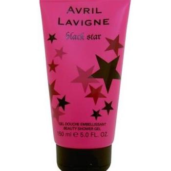 Avril Lavigne Black Star 150ml