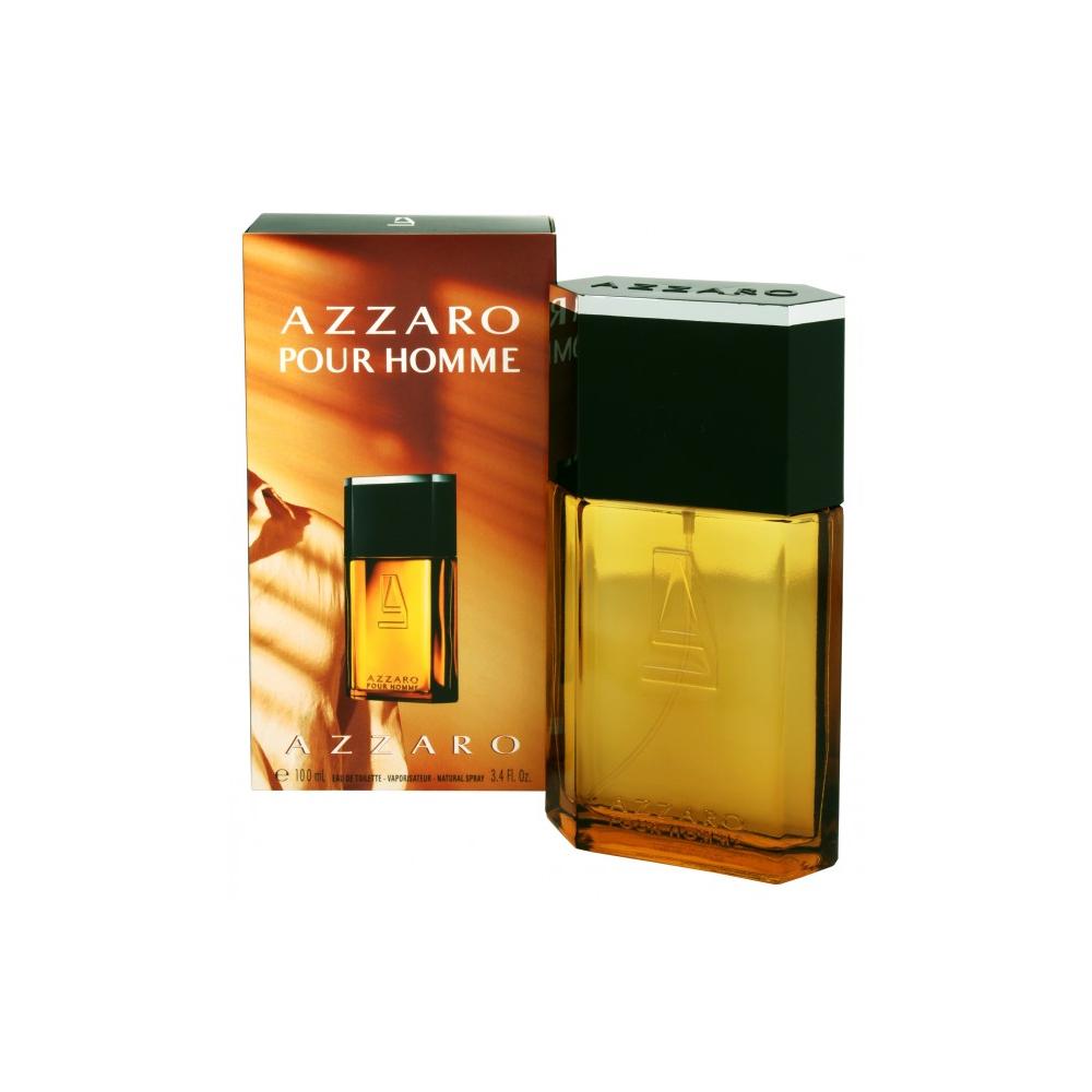 Azzaro Pour Homme 30ml