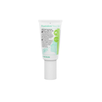 B.BRAUN Prontoderm Nasal Gel 30 ml