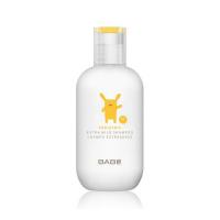 BABÉ DIEŤA Extra jemný šampón 200 ml