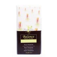 BALANCE Biela čokoláda s vanilkou bez pridaného cukru 100 g