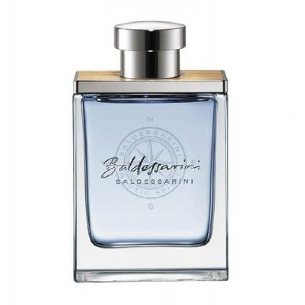 Baldessarini Nautic Spirit 90ml (tester)