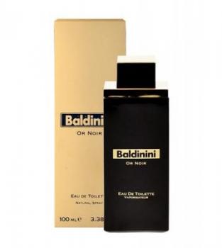 Baldinini Or Noir 100ml