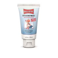 BALLISTOL Sting-Free Kids Telové mlieko 30 ml