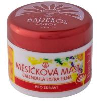 Barekol Calendula nechtíková masť 50 ml