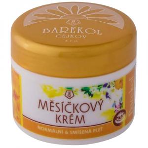 Barekol Nechtíkový krém 50 ml