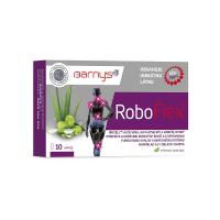 BARNY'S RoboFlex 10 kapsúl