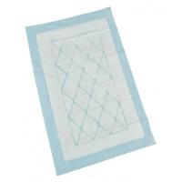Podložka absorbčná pod nemluvňa BATIST 40x60cm 25ks